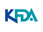 Korea Food & Drug Administration (Korea)