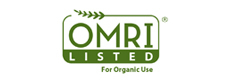 US Department of Agriculture Organic Farming Materials