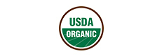USDA(US Department of Agriculture Food Safety Inspection Bureau)
